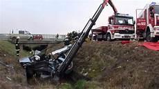 t 246 dlicher unfall b 6 20 nov 2012 - Tödlicher Unfall