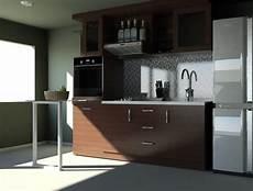 kitchen design ideas set model kitchen set minimalis kitchen set
