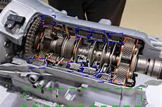 Fonctionnement Des Bo 238 Tes Automatiques 233 Picyclo 239 Dales