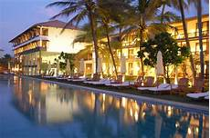 deluxe vacations five star hotels sri lanka