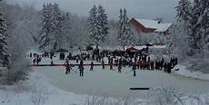 pond heritage hockey classic