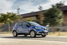 Essai Renault Captur Essence Notre Avis Sur Le Nouveau 1