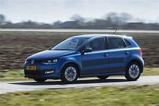 vw polo blue gt probleme gereden volkswagen polo 1 0 tsi bluemotion autonieuws