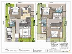 house plans for 30x40 site image of house plans 30x30 duplex plan planskill