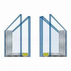 esg vsg glas unterschied erkl 228 rungen und preise