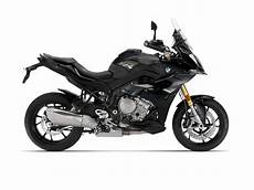 2019 bmw s1000xr guide total motorcycle