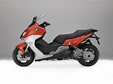 Bmw C 650 Sport - motorrad occasion bmw c 650 sport kaufen