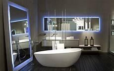 eclairage indirect salle de bain miroir salle de bain lumineux et 233 clairage indirect en 50