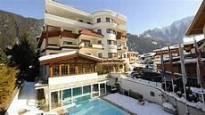 Hotel Zillertalerhof Mayrhofen Mayrhofen Holidaycheck