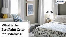 Wall Paint Small Bedroom Paint Ideas Pictures by What Is The Best Color To Paint A Bedroom Bedroom Wall