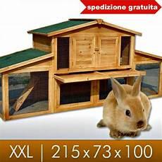 la gabbia annunci gabbia per conigli nuova spedizione gratuita 205
