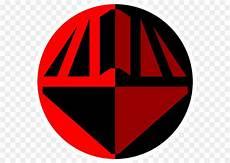 Sharingan Klan Uchiha Itachi Uchiha Gambar Png