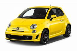 2017 FIAT 500 Reviews  Research Prices & Specs