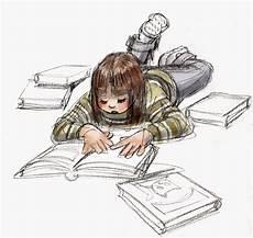 leggere a letto scrivere mi piace tag 10 domande sulla lettura