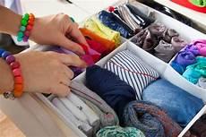 Ordnung Im Kleiderschrank Ist Nur Der Anfang Infoportal