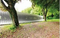 Formstelle Format Architekten Archdaily