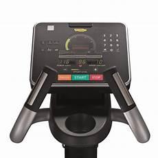 technogym synchro forma cross trainer