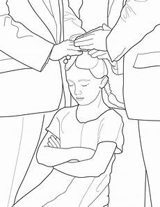 coloring pages 17603 17 best images about colour it on disney princess say im sorry and lds coloring pages