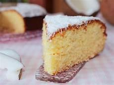 dolce al mascarpone di benedetta torta con farina di cocco ricetta benedetta parodi