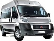 location minibus toulouse location minibus nantes avec ou sans chauffeur location