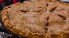 apple pie rezept betty crocker apple pie recipe