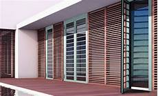 persiane moderne metal design eleganza e design antieffrazione porte