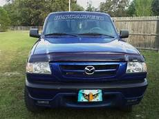 automobile air conditioning repair 2004 mazda b series plus interior lighting purchase used 2006 mazda b3000 dual sport rare low miles one owner like ford ranger in