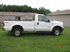 manual repair autos 2003 ford f250 auto manual find used 2003 f250 with a 6 speed manual trans and a 7 3 in angola indiana united states for