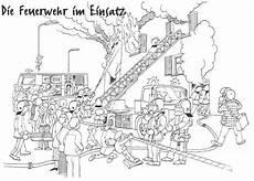 malvorlagen feuerwehr dippoldiswalde of dippoldiswalde
