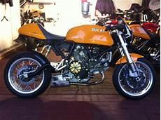 Ducati Sport 1000 Umbau Pics Triumphbikes De Bmw