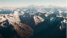 where are the andes mountains worldatlas com