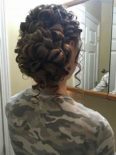 511 best images about apostolic hair styles pinterest