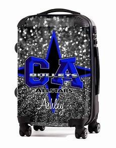 design 6 luggage price includes shipping cali all stars proshop