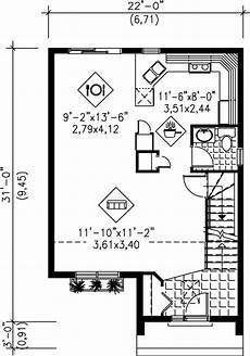 house plans with mother in law suites house plans with mother in law suites new concept