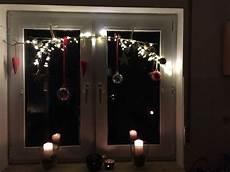 weihnachtsfenster diy easy christmas decoration create