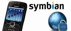 best symbian mobile best vpn service for 2012 symbian os how to setup a vpn