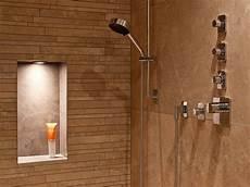 Spots F 252 R Dusche Glas Pendelleuchte Modern