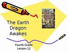 the earth awakes worksheets 14426 the earth awakes vocabulary powerpoint by simpleteacherhelps