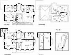stahl house floor plan south lodge floor plans ambo architects house plans