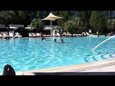 hotel pool las vegas nevada youtube