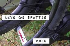 geschwindigkeit mit fahrradträger fahrradtr 228 ger f 252 r 2 8 er reifen emtb news de forum