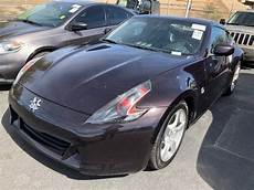electronic stability control 2012 nissan 370z user handbook 2012 nissan 370z 2dr cpe manual unique imports auto dealership in tucson arizona