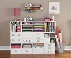 craft room ideas craft storage ideas pinterest