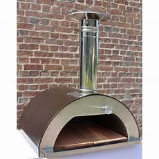 four a pizza bois haute qualit 233 sole 4 cm naturelle