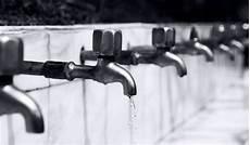 compteur d eau locataire ou propri 233 taire