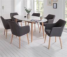 Tische Und St 252 Hle Welcher Stuhl Passt Zu Welchem Tisch