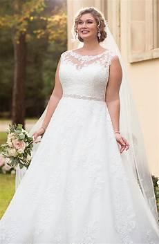 Cheap Wedding Dresses Essex