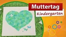 muttertag kindergarten trendmarkt24 bastelideen f 252 r
