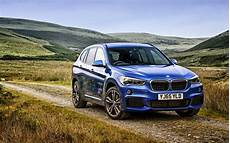 strong demand for bmw x1 requires additional production at