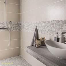 peinture pour sol salle de bain 40 populaires peinture carrelage salle de bain leroy